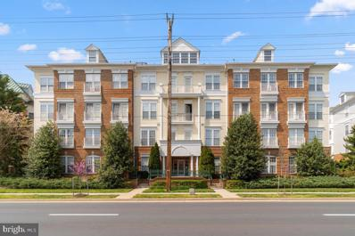 305 Redland Boulevard UNIT 14-404-R, Rockville, MD 20850 - #: MDMC751646