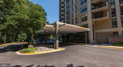 9039 Sligo Creek Parkway UNIT 1411, Silver Spring, MD 20901 - #: MDMC751676