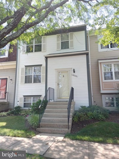12009 Bronzegate Place UNIT 106, Silver Spring, MD 20904 - #: MDMC751786