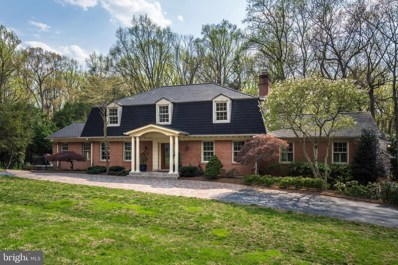 8606 Nutmeg Court, Potomac, MD 20854 - #: MDMC751790