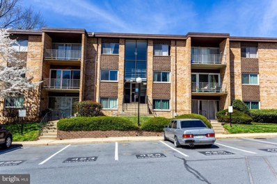 3736 Bel Pre Road UNIT 7, Silver Spring, MD 20906 - #: MDMC751874