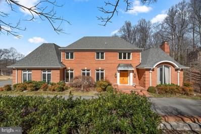 11616 Lake Potomac Drive, Potomac, MD 20854 - #: MDMC751902