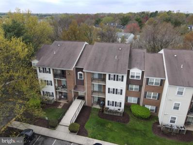 18328 Streamside Drive UNIT 304, Gaithersburg, MD 20879 - #: MDMC751974
