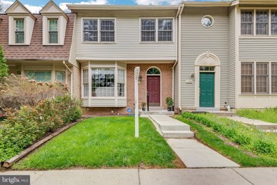 13205 Valley Bridge Court, Silver Spring, MD 20906 - #: MDMC752034
