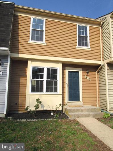 12102 Birdseye Terrace, Germantown, MD 20874 - #: MDMC752246
