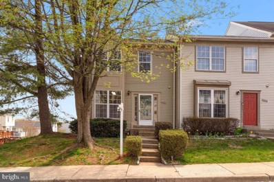 11470 Applegrath Way, Germantown, MD 20876 - #: MDMC752378