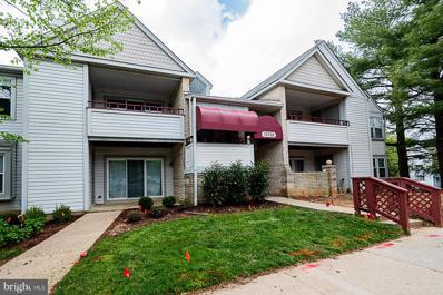 13702 Modrad Way UNIT 8-B-12, Silver Spring, MD 20904 - #: MDMC752670