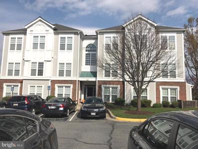 9801 Feathertree Terrace UNIT 302, Gaithersburg, MD 20886 - #: MDMC752698