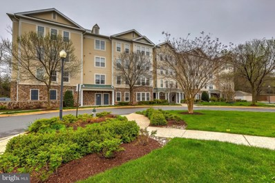 311 High Gables Drive UNIT 401, Gaithersburg, MD 20878 - #: MDMC752706