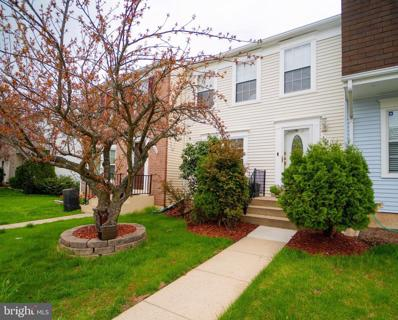 644 Whispering Wind Court, Gaithersburg, MD 20877 - #: MDMC752736