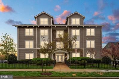 23730 Clarksmeade Drive UNIT 303, Clarksburg, MD 20871 - #: MDMC752760