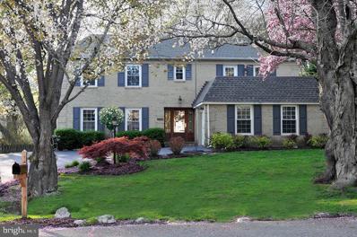 10208 Windsor View Drive, Potomac, MD 20854 - #: MDMC752776
