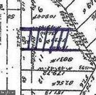 14404 Winnpenny Lane, Silver Spring, MD 20904 - #: MDMC752800
