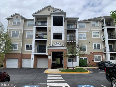 13503 Derry Glen Court UNIT 303, Germantown, MD 20874 - #: MDMC752960