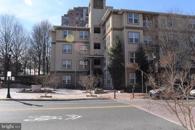 11750 Old Georgetown UNIT 2101, North Bethesda, MD 20852 - #: MDMC752968