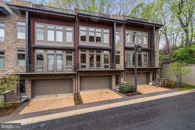 5212 Willet Bridge Court, Bethesda, MD 20816 - #: MDMC753018
