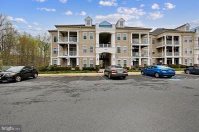 13203 Astoria Hill Court UNIT N, Germantown, MD 20874 - #: MDMC753070