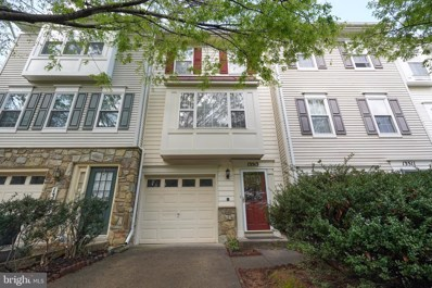 13513 Niagara Falls Court, Germantown, MD 20874 - #: MDMC753146