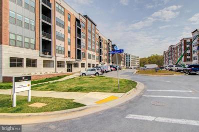 3501 Bellflower Lane UNIT 208, Rockville, MD 20852 - #: MDMC753344