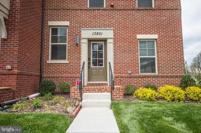 13801 Grebe Street, Clarksburg, MD 20871 - #: MDMC753374