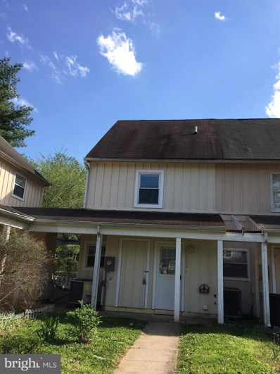 11804 Roan Lane, North Potomac, MD 20878 - #: MDMC753548