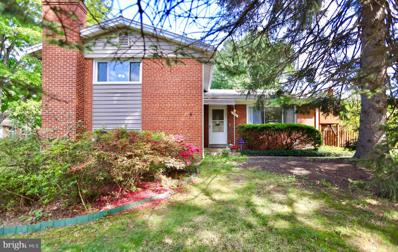 11227 Woodson Avenue, Kensington, MD 20895 - #: MDMC753552