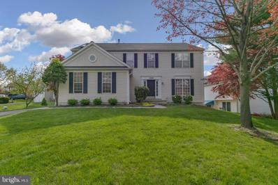 21208 Sparrow Court, Germantown, MD 20876 - #: MDMC753604