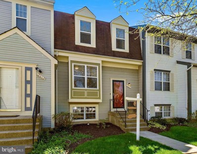 12011 Bronzegate Place UNIT 105, Silver Spring, MD 20904 - #: MDMC753664