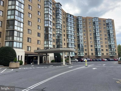 3310 N Leisure World Boulevard UNIT 6-619, Silver Spring, MD 20906 - #: MDMC753716