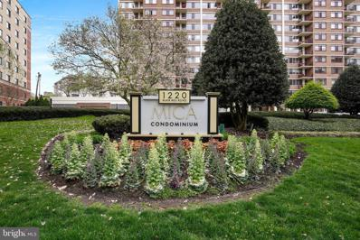 1220 Blair Mill Road UNIT 200, Silver Spring, MD 20910 - #: MDMC753730