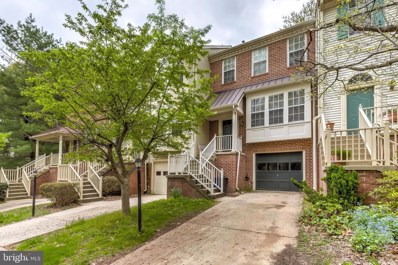 3034 Finsel Court, Olney, MD 20832 - #: MDMC753774