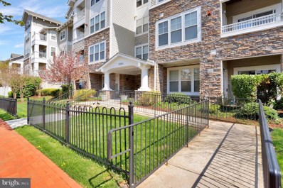 12824 Clarksburg Square Road UNIT 304, Clarksburg, MD 20871 - MLS#: MDMC753840