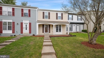 18243 Smoke House Court, Germantown, MD 20874 - #: MDMC753854