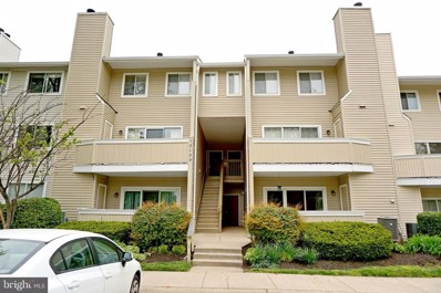 13109 Wonderland Way UNIT 14-162, Germantown, MD 20874 - #: MDMC753930