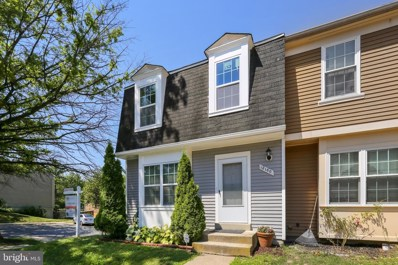 12100 Birdseye Terrace, Germantown, MD 20874 - #: MDMC753964
