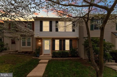 14241 Ballinger Terrace, Burtonsville, MD 20866 - #: MDMC754046