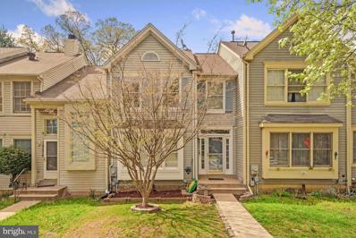 18572 Cherry Laurel Lane, Gaithersburg, MD 20879 - #: MDMC754070