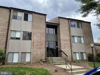 10136 Little Pond Place UNIT 3, Gaithersburg, MD 20886 - #: MDMC754228