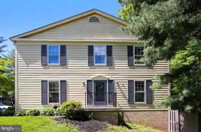 10115 Maple Leaf, Montgomery Village, MD 20886 - #: MDMC754356