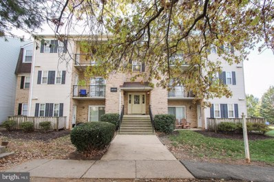 18324 Streamside Drive UNIT 302, Gaithersburg, MD 20879 - #: MDMC754504