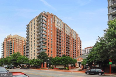 11710 Old Georgetown Road UNIT 312, North Bethesda, MD 20852 - #: MDMC754846