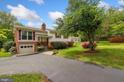 22904 Timber Creek Lane, Clarksburg, MD 20871 - MLS#: MDMC755124