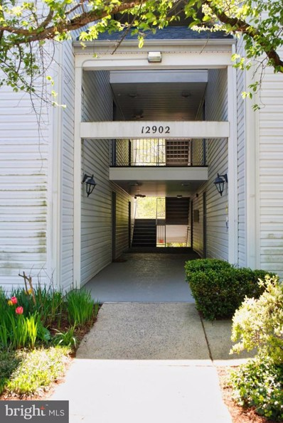 12902 Churchill Ridge Circle UNIT 2-1, Germantown, MD 20874 - #: MDMC755380