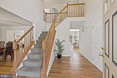 14007 Forest Ridge Drive, North Potomac, MD 20878 - #: MDMC755422