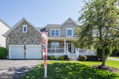 10614 Outpost Drive, North Potomac, MD 20878 - #: MDMC755782