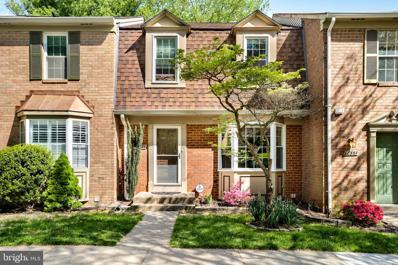 10383 Green Holly Terrace, Silver Spring, MD 20902 - #: MDMC756054