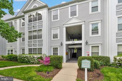 2701 Leaf Drop Court UNIT 1-18, Silver Spring, MD 20906 - #: MDMC756112