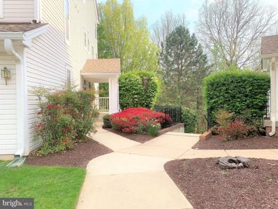 955 Hillside Lake Terrace UNIT 710, Gaithersburg, MD 20878 - #: MDMC756264