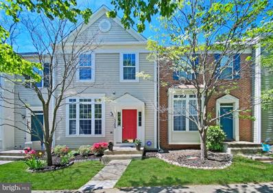 13209 Lake Geneva Way, Germantown, MD 20874 - #: MDMC756284