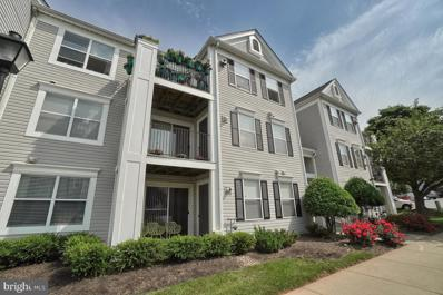 10019 VanDerbilt Circle UNIT 10, Rockville, MD 20850 - #: MDMC756314